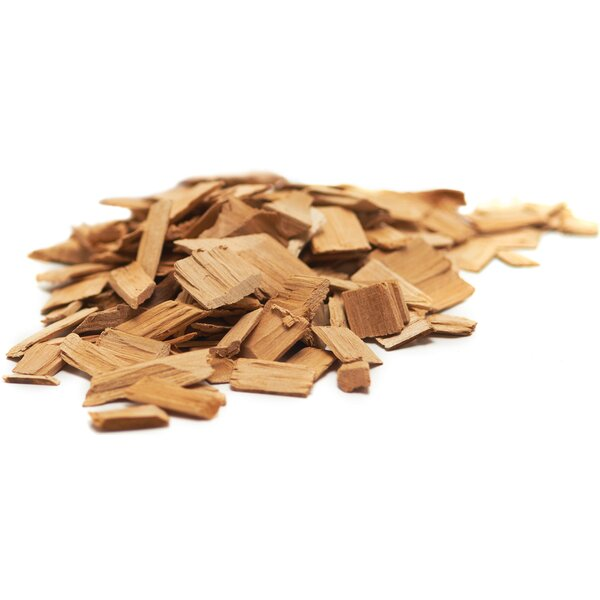 Mesquite Wood Chips by Broil King