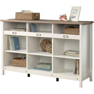 36 inch white bookcase wayfair rh wayfair com