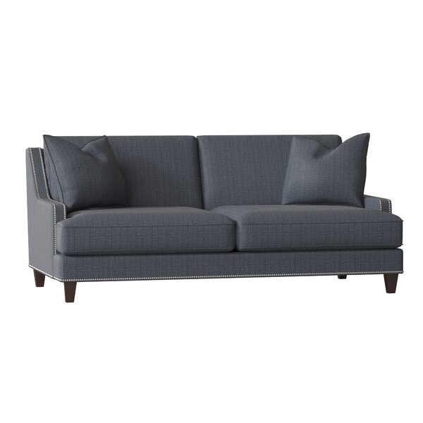 Paige Sofa by Wayfair Custom Upholstery™