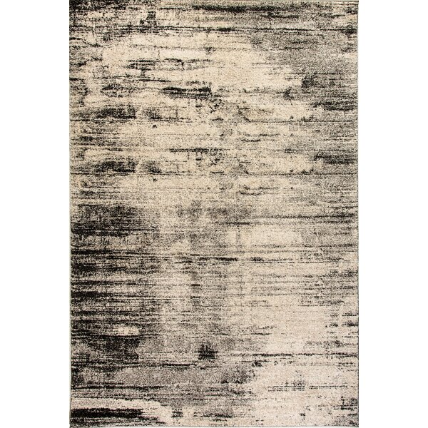 Medders Cream Area Rug by Williston Forge