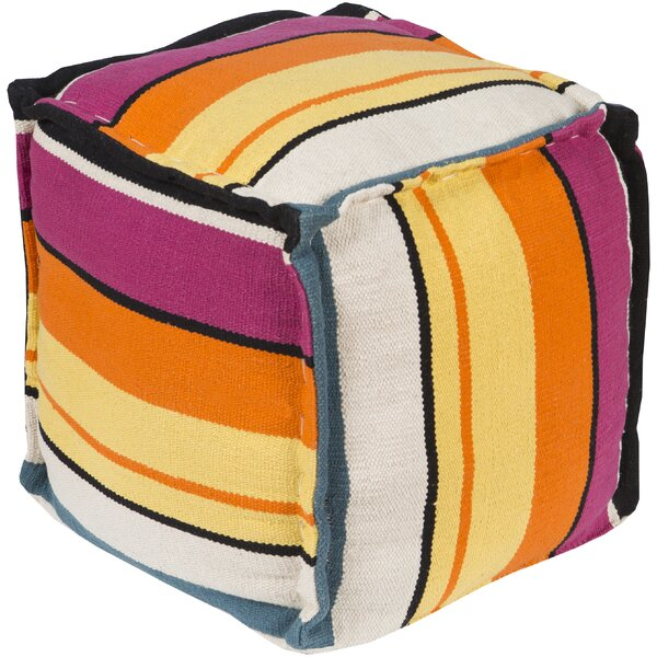 Franck Pouf By Brayden Studio Herry Up