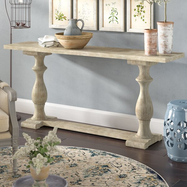 Oakville Console Table by One Allium Way