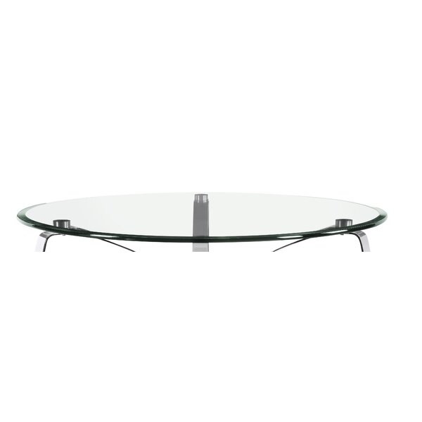 Westphal Coffee Table by Orren Ellis
