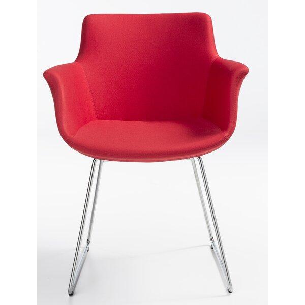Oakden Armchair by Brayden Studio