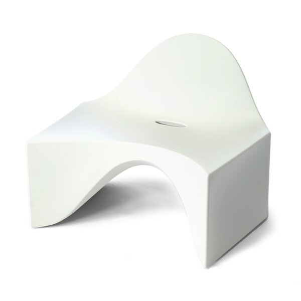 Riptide Patio Chair by TONIK TONIK