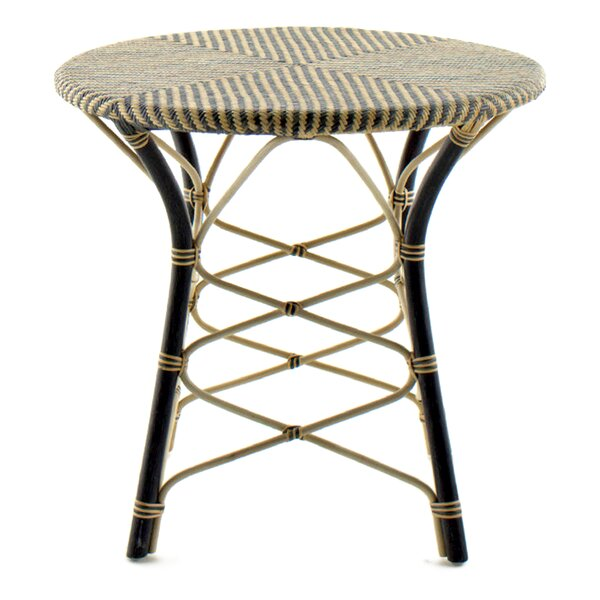Malia End Table by Gabby