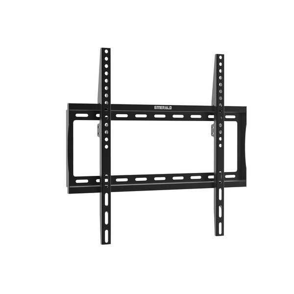 Fixed TV Wall Mount for 32-55 LCD and LED by GForce