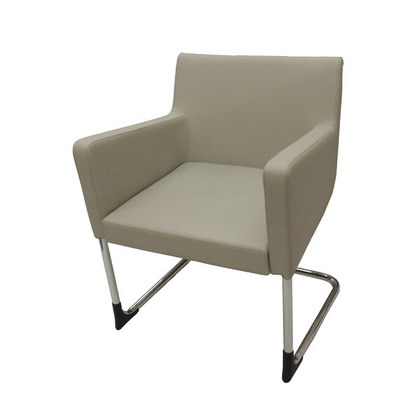 Cosy Eco Guest Chair by B&T Design