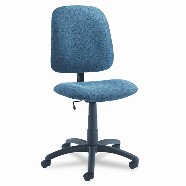 Goal Desk Chair by Global Total Office