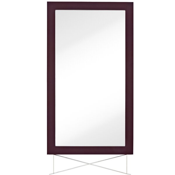 Full Length Mirror by Majestic Mirror