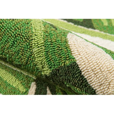 Modern Amp Contemporary Sage Green Rugs Allmodern