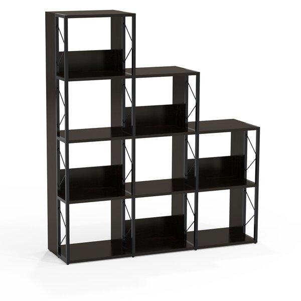 Soho Cube Unit Bookcase by Mayline Group