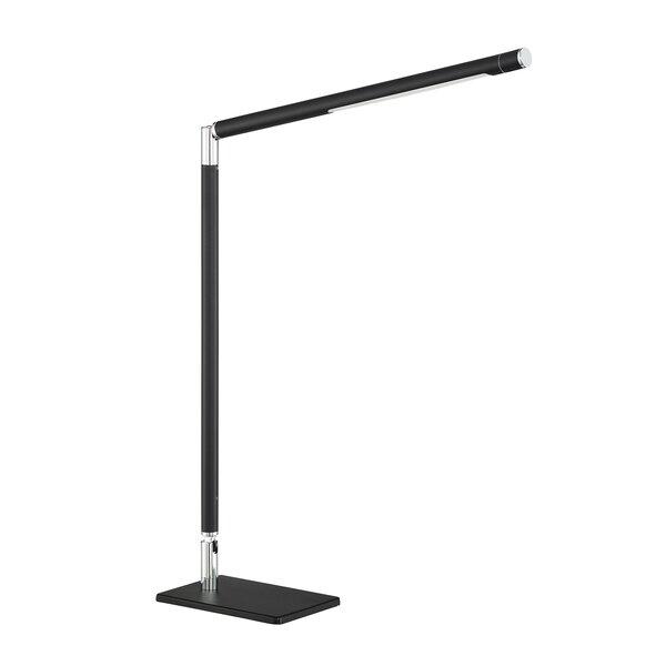 Lantz 17 Desk Lamp