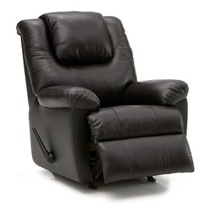 Tundra Wall Hugger Recliner by Palliser Furniture