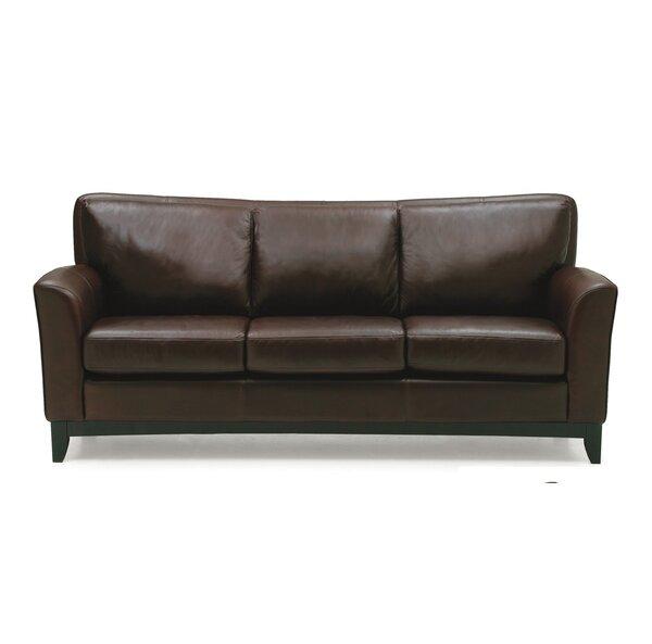Bargain India Sofa by Palliser Furniture by Palliser Furniture