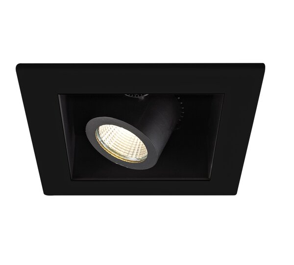 Precision Recessed Housing by WAC Lighting
