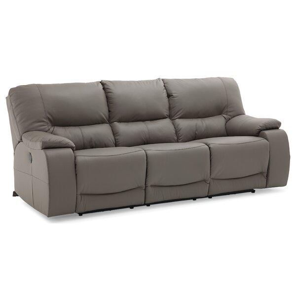Norwood Reclining Sofa by Palliser Furniture