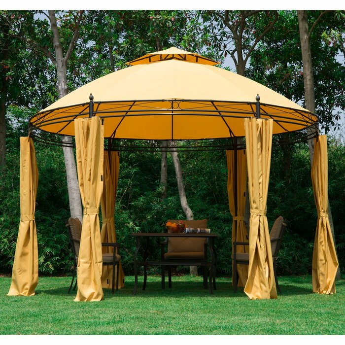 tent tents diy shade or sun backyard pvc your ideas easy patio pin for