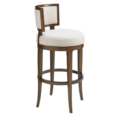 Bar Counter Stool Seat Bar Stool Seat image