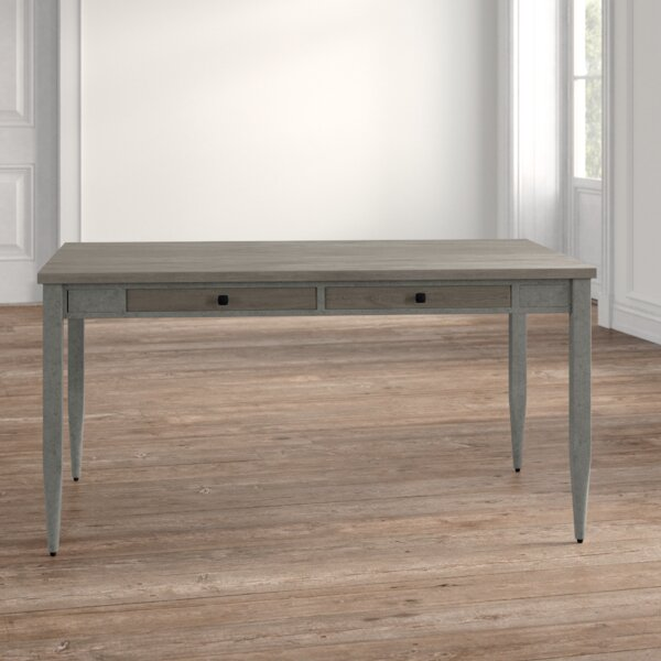 Searles Dining Table by Gracie Oaks Gracie Oaks