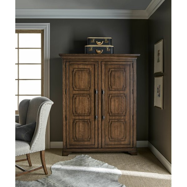 Lockland Door Cabinet by Canora Grey