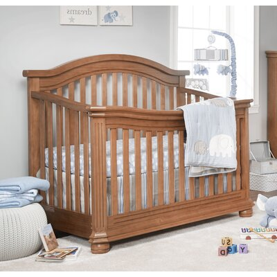 princeton in sorelle merlot katherine nursery piece shipping with convertible dresser and crib changer drawer set free cribs