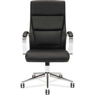 leather office chairs on sale. Executive \ Leather Office Chairs On Sale N
