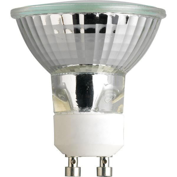 50W Halogen Light Bulb by Progress Lighting