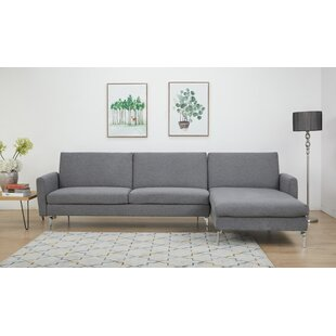 Littell Reversible Sectional