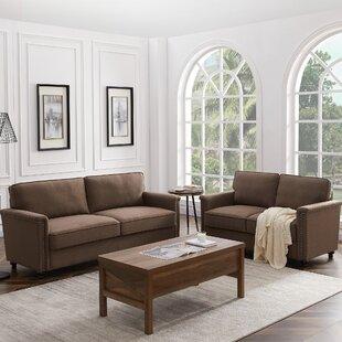 https://secure.img1-ag.wfcdn.com/im/67522544/resize-h310-w310%5Ecompr-r85/1271/127108923/Alek+2+Piece+Standard+Living+Room+Set.jpg