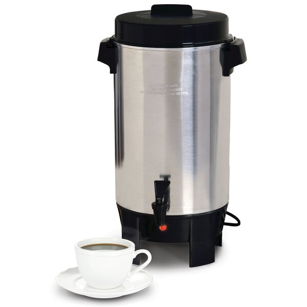 Coffee Urn by West Bend