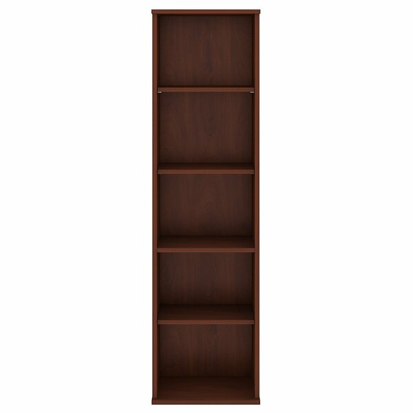 Standard Bookcase By Bush Business Furniture