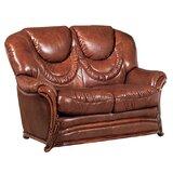 Amazing Stanton Sofa Wayfair Alphanode Cool Chair Designs And Ideas Alphanodeonline