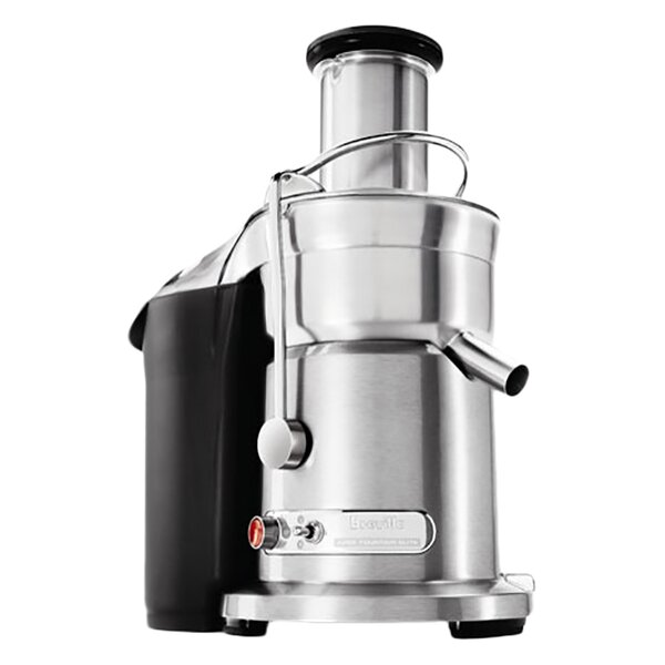 Juice Fountain Elite Juicer by Breville