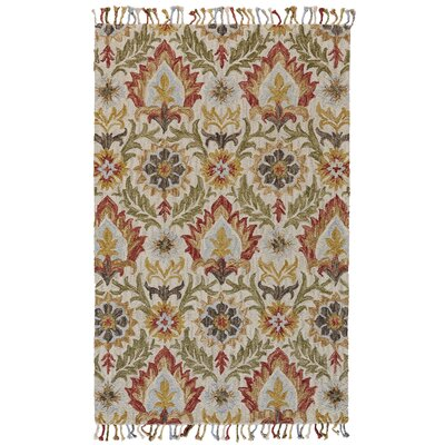 Tufted Rugs You Ll Love In 2019 Wayfair