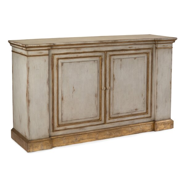 Carlotta Accent Cabinet by John-Richard
