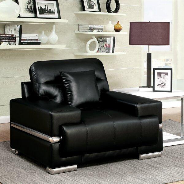 Obryant Configurable Living Room Set By Orren Ellis