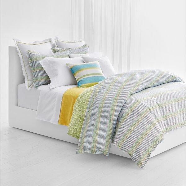 Gemma 3 Piece Reversible Comforter Set by Lauren Ralph Lauren