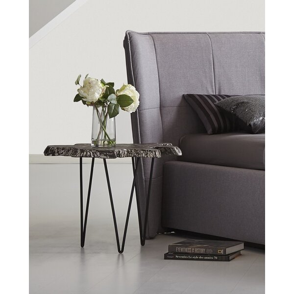 V End Table by Hokku Designs