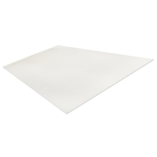 Indoor/Outdoor Placemat by Coolaroo