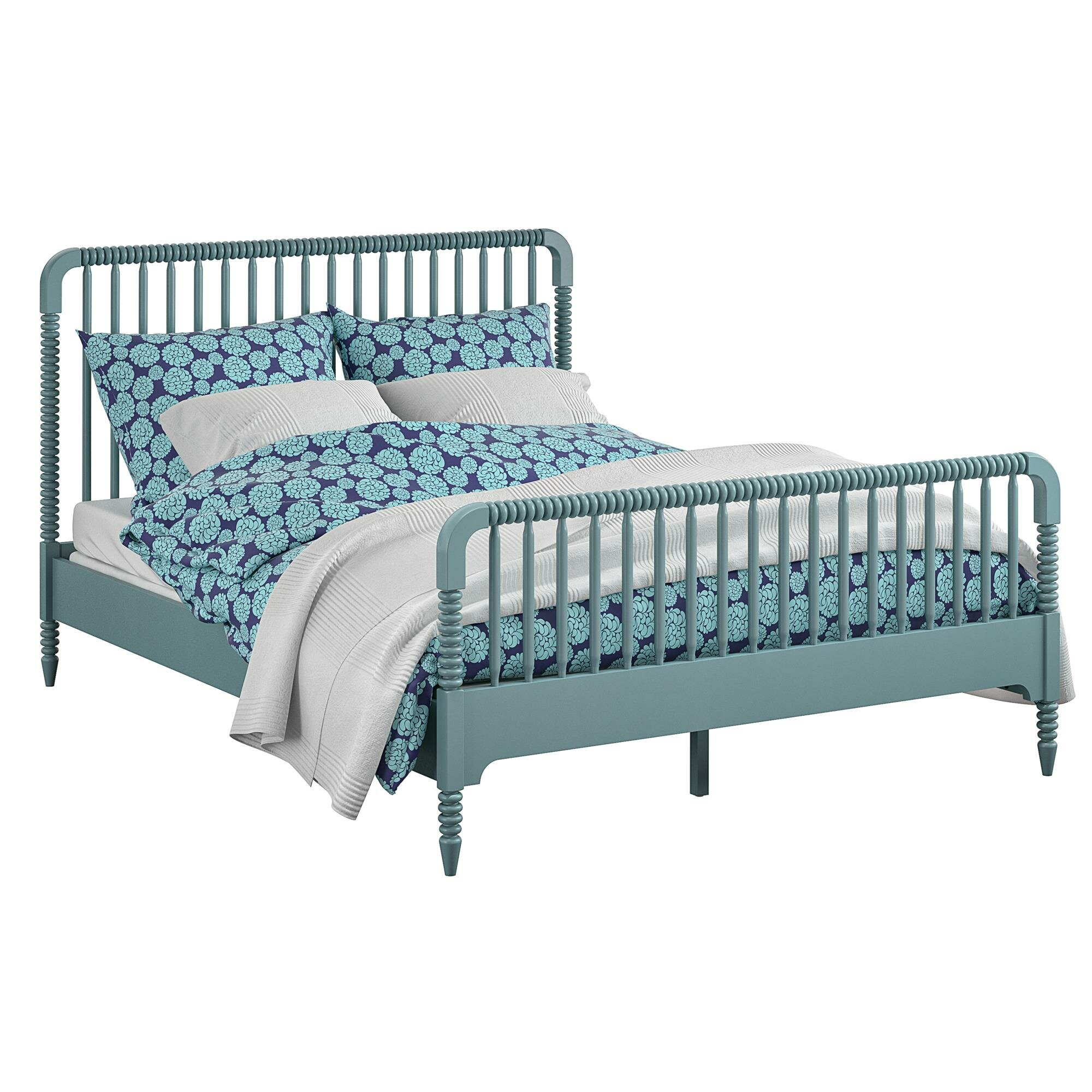 Rowan Valley Linden Bunk Bed Reviews