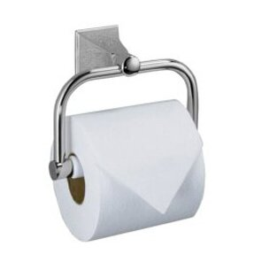Memoirs Stately Toilet Tissue Holder by Kohler