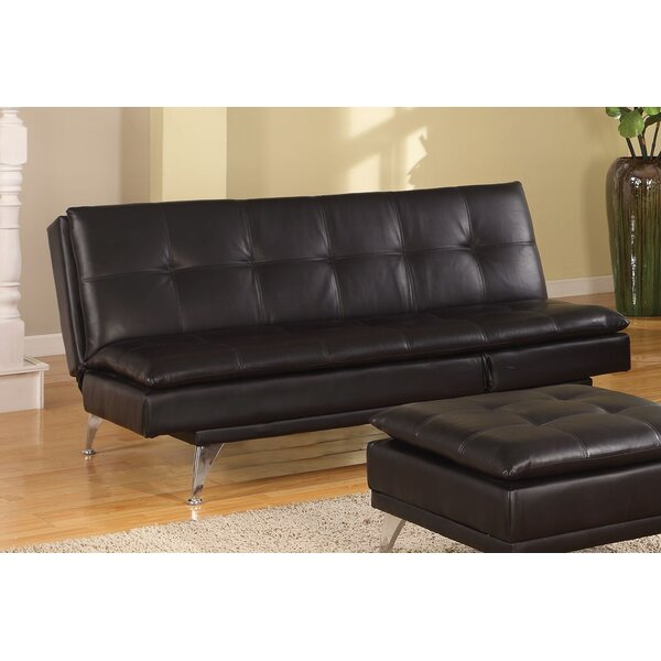 Frasier Convertible Sofa by A&J Homes Studio