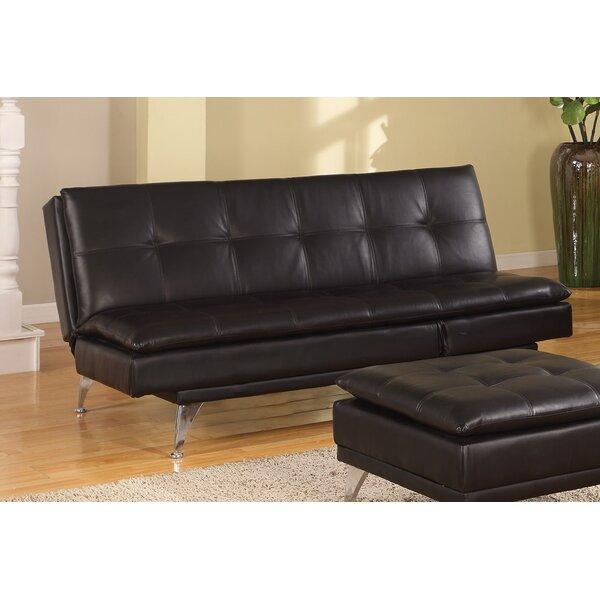 Frasier Convertible Sofa by A&J Homes Studio