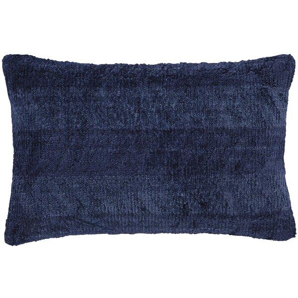 Belleville Lumbar Pillow by Ivy Bronx