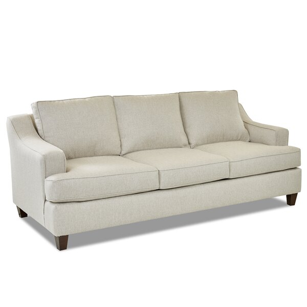 Lise Sofa by Birch Lane™ Heritage