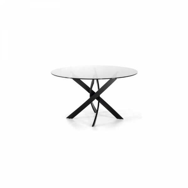 Clower Dining Table by Orren Ellis