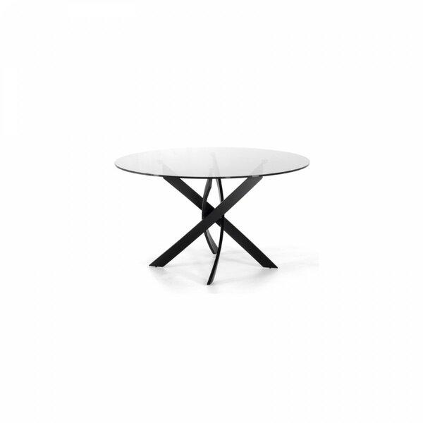 Clower Dining Table by Orren Ellis