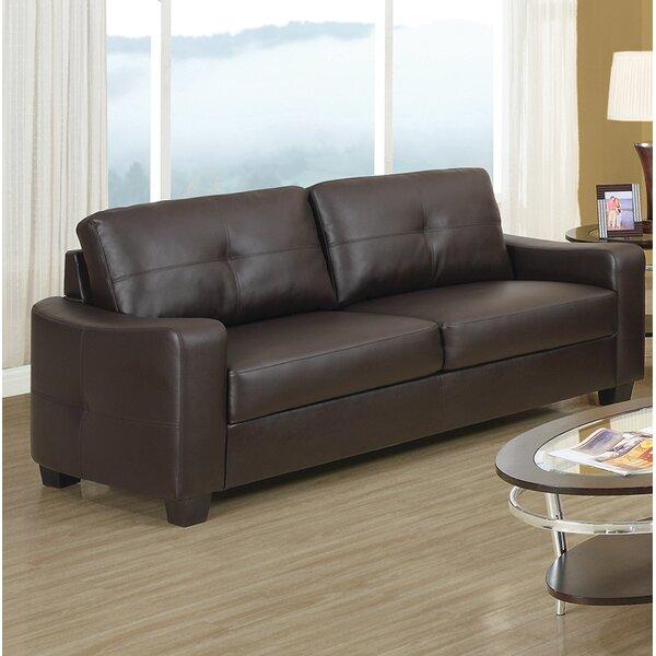 Conn Sofa by Latitude Run