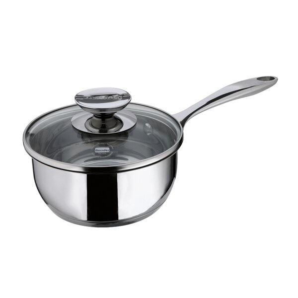 Cucinare Saucepan with Lid by Berndes